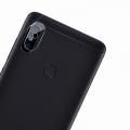Xiaomi Redmi Note 5 Pro Note 6 Pro Kamera Lens Koruma Camı