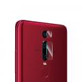Huawei Mate Rs Yüksek Çözünürlüklü Kamera Lens Koruma Camı
