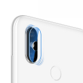 Xiaomi Mi 8se Yüksek Çözünürlüklü Kamera Lens Koruma Camı