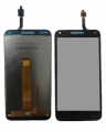 Alcatel U5 3G 4047 Lcd Ekran Dokunmatik Touch
