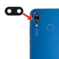Huawei P20 Lite,Nova 3e Arka Kamera Lens Cam