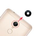 Xiaomi Redmi 5+ Plus Arka Kamera Lens Cam