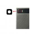 Lenovo Vibe Z2 Pro K920 Arka Kamera Lens Kapak