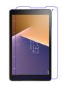 Vf Smart Tab N8 Alcatel A3 10 Nano Tpu Ekran Koruyucu