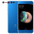 Xiaomi Mi Note 3 Arka Kamera Lens Cam