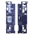 Sony Xperia Z3 D6533 Dual Çift Sim Buzzer Hoparlor