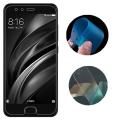 Xiaomi Mi6 Esnek Darbe Emici Nano Glass Ekran Koruyucu