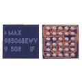 SM GALAXY S8, S8+ PLUS  BÜYÜK ŞARJ İC MAX 98506BEWV