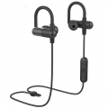 Qcy Qy11 Aptx Hifi 3d Stereo Bass Bluetooth 4.1 Kulaklık