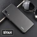 HUAWEİ P20 LİTE TELEFON KAPLAMASI ARKA STİCKER