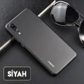 Huawei P20 Pro Telefon Kaplaması Arka Sticker