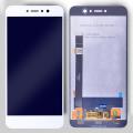 CASPER VİA P2 LCD EKRAN DOKUNMATİK TOUCH
