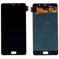 LENOVO VİBE P2 P2A42, P2C72 DOKUNMATİK LCD EKRAN TOUCH