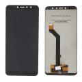 Xiaomi Redmi S2 Lcd Ekran Dokunmatik Touch