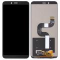 Xiaomi Mi 6x Mi A2 Lcd Ekran Dokunmatik Touch