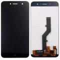 Zte Blade A520 Lcd Ekran Dokunmatik Touch