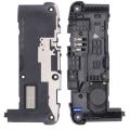 LG G3 STYLUS D690 D690N D693 HOPARLOR BUZZER ANTEN FULL