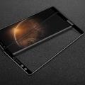 Huawei Honor 9 Lite Full Kaplama Kırılmaz Cam Ekran Koruyucu