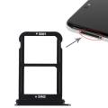 Huawei P20 Sim Kart Kapağı Tutucu( Çift Sim)