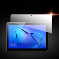 Huawei Mediapad T3 10, Kırılmaz Cam Ekran Koruyucu