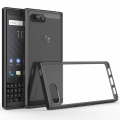 Blackberry Key2 Hybird Shockproof Koruma Pc Kılıf