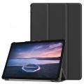 Galaxy Tab S4,10.5,T830,T835,Standlı Mıknatıslı Ultra İnce Deri Kılıf