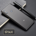 Xiaomi Mi 8,Mi8 Telefon Kaplaması Arka Sticker