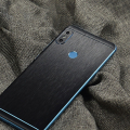 Xiaomi Redmi Note 5 Telefon Kaplaması Arka Sticker
