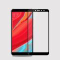 Xiaomi Redmi S2, Y2 3d Full Kırılmaz Cam Ekran Koruyucu