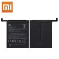 Xiaomi Redmi 5, Bn35 Pil Batarya