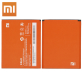 Xiaomi Redmi Note 2 Bm45 3020 Mah Pil Batarya