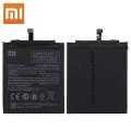 Xiaomi Redmi 5a Bn34 3020 Mah Pil Batarya
