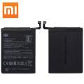 Xiaomi Redmi 5+ Plus Bn44 3900 Mah Pil Batarya