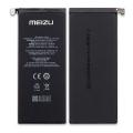 Meizu Pro 7+ Plus Ba793 3510mah Pil Batarya