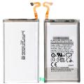 Samsung Galaxy S9+ Plus Eb-Bg965abe İçin 3500 Mah  Pil Batarya