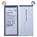 Samsung Galaxy C7 Pro C701 Eb-Bc701abe İçin 3300 Mah Pil Batarya