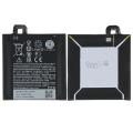 HTC U PLAY B2PZM100 2435mAh PİL BATARYA