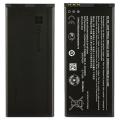 Microsoft Lumia 950 Bv-T5e 2900mah Pil Batarya