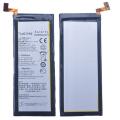 Vodafone Smart Ultra 7,Tlp029b2 2960mah Pil Batarya