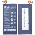 LG Q6 (M700N)  BL-T33 3000mAh PİL BATARYA