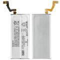 Sony Xperia Xz1,Lip1645erpc 2700mah Pil Batarya