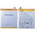 Asus Zenfone 3,Ze552,Z012da-e,C11p1511 Pil Batarya