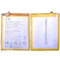 ZTE  BLADE A910 Lİ3925T44P8H786035, SMART 7 SYTLE  T70,T80 PİL BATARYA