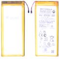 Motorola Moto G5s Plus,Xt1791 Xt1792 Xt1793 Xt1794 Xt1795 Xt1805,Hg30 Pil Batarya