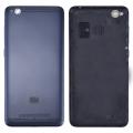 Xiaomi Redmi 4a Arka Pil Batarya Kapağı