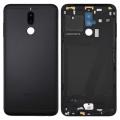 Huawei Mate 10 Lite İçin Arka Pil Batarya Kapağı Kasa Kapak
