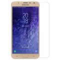 Ally Samsung Galaxy J7 Duo J720 İçin Kırılmaz Cam Ekran Koruyucu