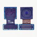 SM Galaxy J5 Prime,J7 Prime-J5 Pro,J530,J7 Pr0 J730 İçin Ön Kamera