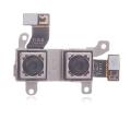 Xiaomi Mi 6x ,Mi A2 Arka Kamera Set
