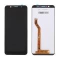 ZENFONE MAX PRO 1,ZB601KL LCD EKRAN DOKUNMATİK TOUCH